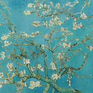 Decorative Art Canvas Prints