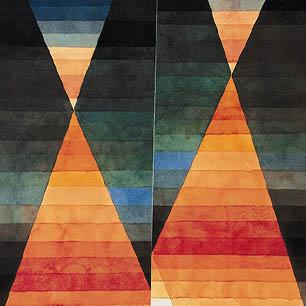 Geometric Canvas Prints