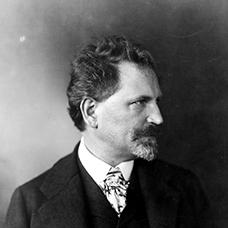 Adolfo Hohenstein