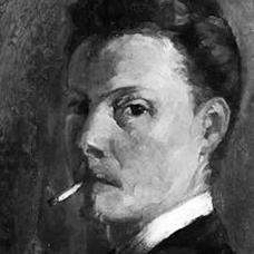 Henri Edmond Cross