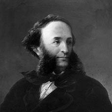 Ivan Aviazovsky