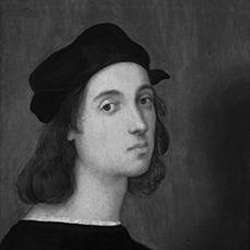 Raphael Raphael